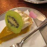 2962670 - かぼちゃのケーキ