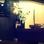 鮨菜酒肴 玄 -