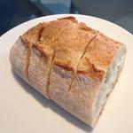 29628763 - ランチのパン