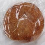 アミューズメントベーカリー+プラス - 料理写真:フランス風カレーパン