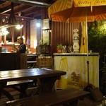 Ruen Mallika Royal Thai Cuisine -