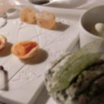 Flocons de Sel -