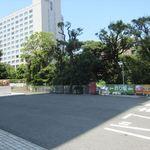 品川ビアガーデン - SHINAGAWA GOOS