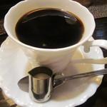 コパ デ カフェ - ブレンド