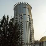 王宝和大酒店 宝和厅 - 王宝和大酒店 Central Hotel
