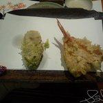 福島 - 牡蠣、