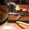 串焼・鉄板鍋 味一