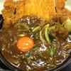 そば処 まる栄 - 料理写真: