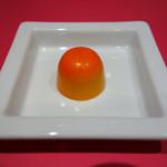 リナルディーニ - チョコカラー オレンジ