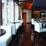 The Sea By Alexander's Steakhouse -