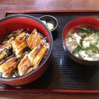 Shokujidokoroyamasan - 쇼도시마/정식/식당 [타베로그]