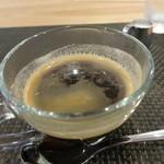 イタリアーノ プント ワイン&幸 - コーヒー もちろんイタリアンロースト