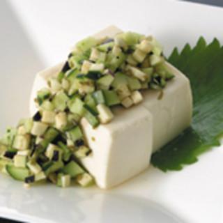 牛たん料理だけでなく宮城・山形の本格郷土料理も!