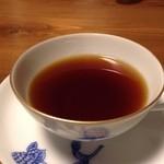 花ふさ - タンポポコーヒー