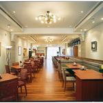 レストランPiatto - 落ち着いた雰囲気のレストラン♪