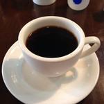 楓屋カフェ - ブラジル