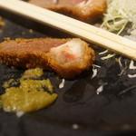 太田精肉店 - ・・・。