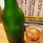 エノキ屋酒店 - ハートランド380
