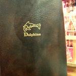 ドルフィンズ -