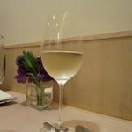 29739909 - 白ワイン