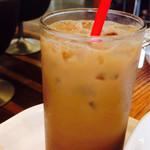 29749149 - アイスコーヒー