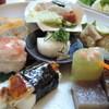 円座 - 料理写真: