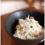 鎌倉釜飯 かまかま -