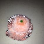 大洋堂 - みかん大福餅