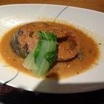 29759034 - 鯖の味噌煮
