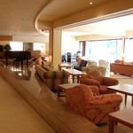 ホテル ブレストンコート -
