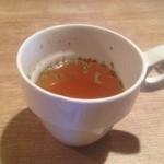 29770824 - スープ