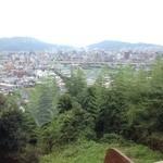 29772039 - 広島の街を一望