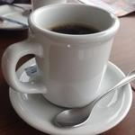 29772058 - コーヒー大きい‼︎