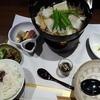 春夏しゅん冬 - 料理写真: