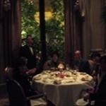 Le Cinq Four Seasons Hotel George V -