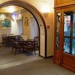 Hotel Auguy -
