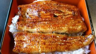 安斎 - ※現在は鰻丼のみのようです