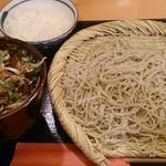 料理人 江川 -