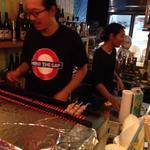 てっちゃん - 2014/08/0X