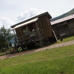 牧場 タカラ -