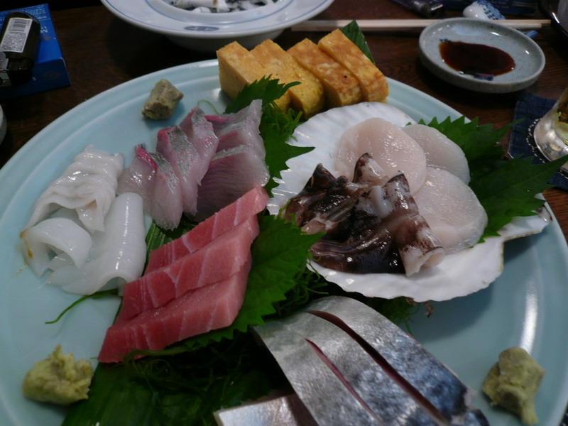 蓮池 寿々女寿司