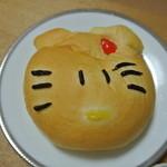 29803126 - キティちゃん