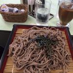相武カントリー倶楽部 レストラン - 料理写真: