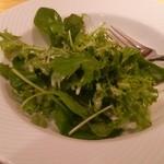 29808572 - 有機野菜サラダ