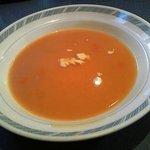 2981158 - スープ