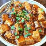 2981200 - マーボー豆腐