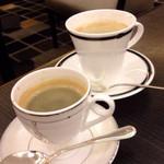 29811992 - エスプレッソ&コーヒー