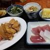 民宿のはら荘 - 料理写真: