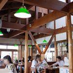 竹とんぼ - 竹とんぼ 店内