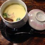 29821923 - 茶碗蒸し